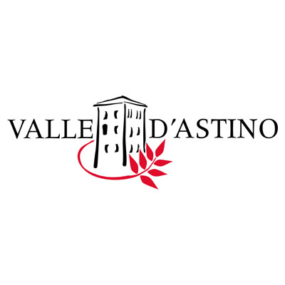 VALLE D'ASTINO