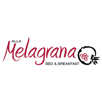B&B ALLA MELAGRANA